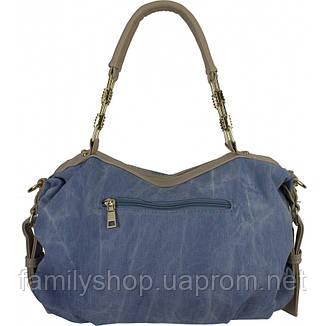Женская джинсовая сумка по низким ценам , фото 2