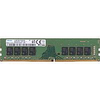 Модуль памяти для компьютера DDR4 8GB 2133 MHz Samsung (M378A1G43EB1-CPBD0)