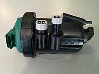 Fiat Doblo 1.3MJTD 55kW 05- корпус топливного фильтра
