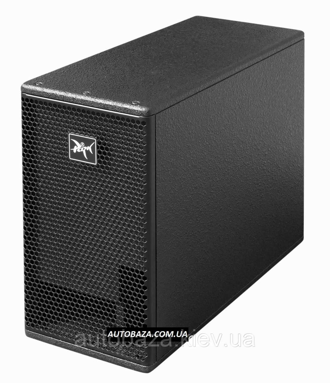 Park Audio NW2110-P Активный сабвуфер 300 Вт / Paint Warnex