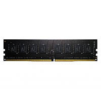 Модуль памяти для компьютера DDR4 8GB 2133 MHz GEIL (GN48GB2133C15S)