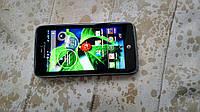 Motorola Atrix HD MB886 отл. сост. #620