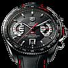 Наручные часы Tag Heuer Carrera Calibre 17 AA