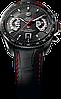 Наручные часы Tag Heuer Carrera Calibre 17, фото 4