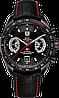Наручные часы Tag Heuer Carrera Calibre 17 AA, фото 5