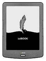 Электронная книга inkBook Classic 2