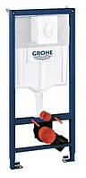 Инсталяция для унитаза Grohe Rapid SL 38722001