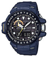 Мужские часы Casio G-SHOCK GWN-1000NV-2AER оригинал