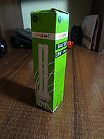 Лампа компактная люминесцентная Longlast 13W