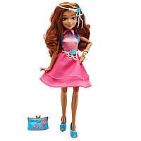 Кукла Одри - Audrey Наследники Дисней - Disney Descendants куклы