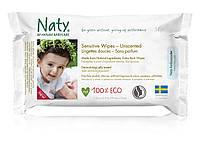 ЭКО Салфетки для детей, 56 шт.