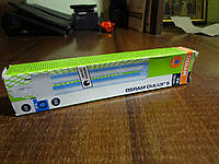 Лампа компактная люминесцентная Osram 9W 200lm