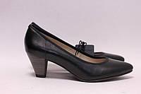 Женские туфли s.Oliver 37р., фото 1
