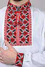 Сорочка-вышиванка мужская Дубок, фото 3