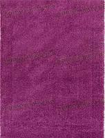 Ковер для дома Delight Cosy, цвет violet