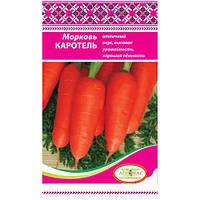 Морковь КАРОТЕЛЬ 3г