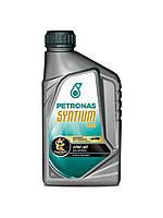 Моторное масло Petronas Syntium 800 10W-40, 1л.