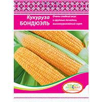 Кукуруза БОНДЮЭЛЬ 20г