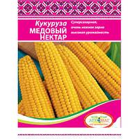 Кукуруза МЕДОВЫЙ НЕКТАР 20г