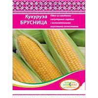 Кукуруза БРУСНИЦА 20г