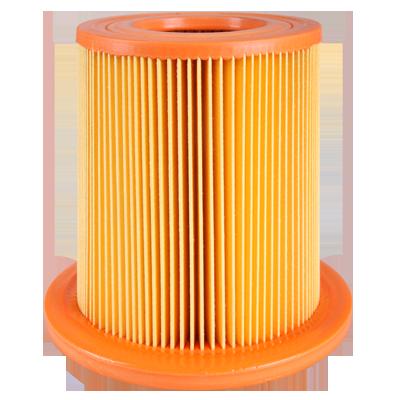 Топливный фильтр Trafic, Vivaro, Primastar