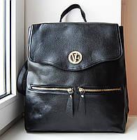 Женская сумка - портфель. Стильная сумка. Качественный рюкзак.