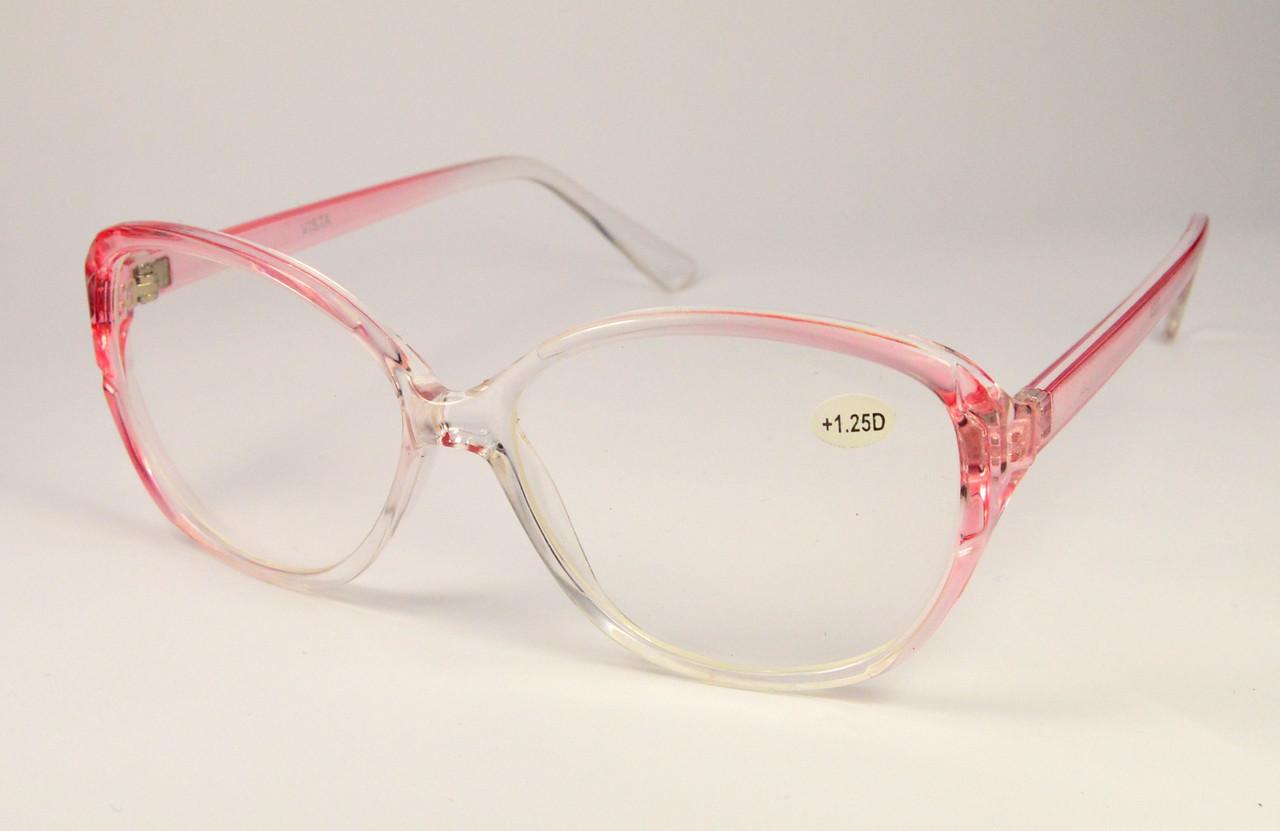 Очки БАБА Китай стекло (7023/601 р)