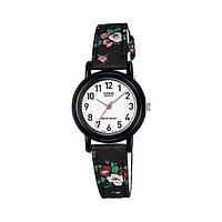 Детские часы CASIO LQ-139LB-1B2DF оригинал