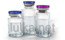 Готовая база 1.5 mg/ml