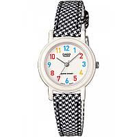 Детские часы CASIO LQ-139LB-1BDF оригинал