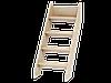 Маугли МДМ-4 лестница