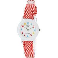 Детские часы CASIO LQ-139LB-4BDF оригинал
