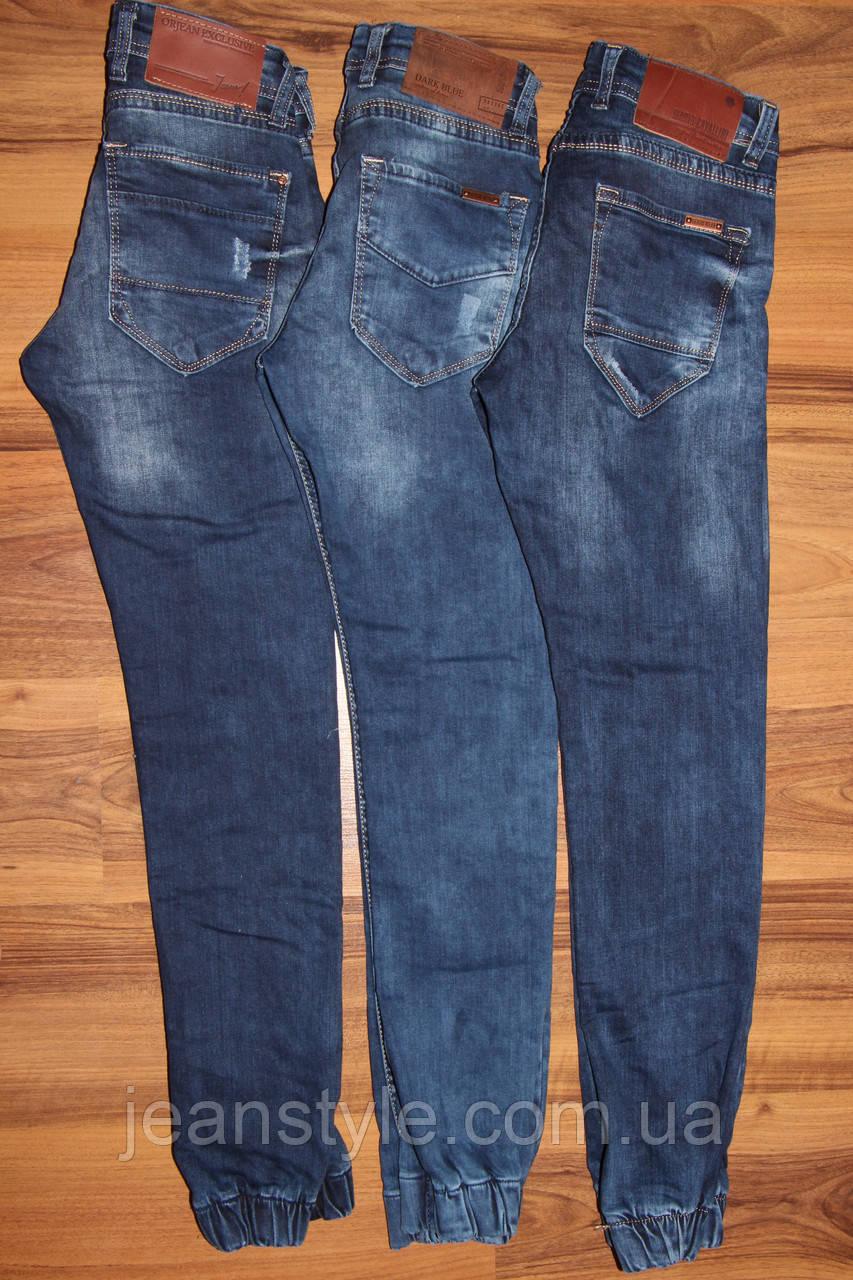 c04b7dd36e1 Мужские штаны джогеры MARIO COVALI - Интернет-магазин