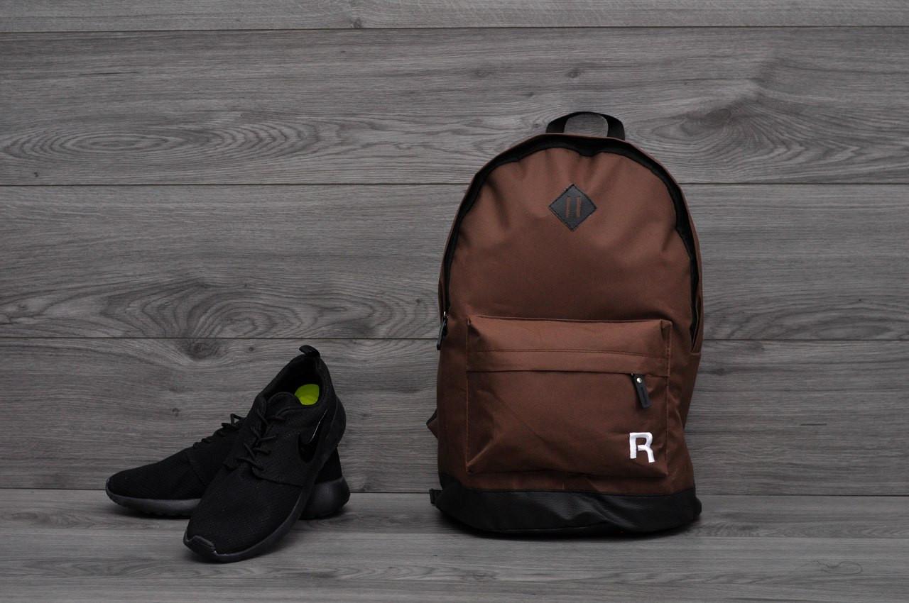 Фотография рюкзака Рибок