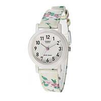 Детские часы CASIO LQ-139LB-7B2DF оригинал