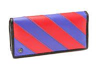 Яркий кошелек SWAN , фото 1