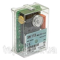 Elco SH 113 mod. C2