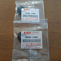 09289-10005 Сальник водяной помпы Suzuki DT2-DT8 10x26x9