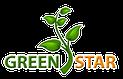 "интернет-магазин ""Greenstar"""