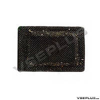 Динамик HTC P4550 TyTN 2
