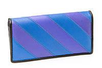 Яркий кошелек SWAN, фото 1