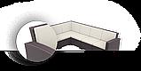 Семиместный диван из искусственного ротанга Монако 7, фото 3