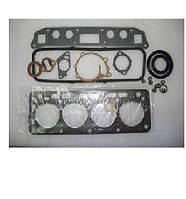 Прокладка коллектора двигатель NISSAN H20, NISSAN H20-II 14035-50К030