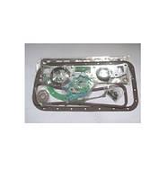 Комплект прокладок двигатель NISSAN H20, NISSAN H20-II 10101-J1026, 10101-J1027