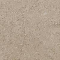 Керамическая плитка Baldocer Concrete Noce 44.7*44.7