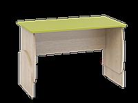Маугли МДМ-10 лайм стол
