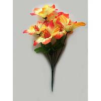 Букет 35 см (20 шт./уп.) Искусственные цветы
