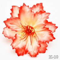 Клематис K-10  (640 шт./ уп.) Искусственные цветы