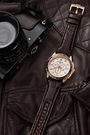 Часы Armani мужские