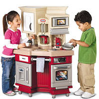 Кухня Master Chef Little Tikes 484377
